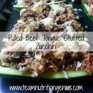 tongue stuffed zucchini2